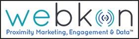 Webkon Blog -